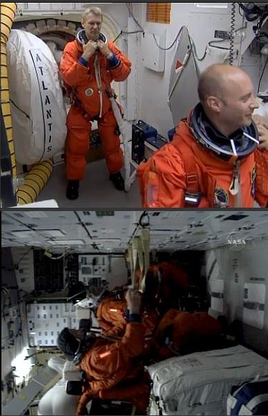 [STS-132] Atlantis : fil dédié au lancement. (14/05/2010 à 20h19) - Page 5 Sans_557
