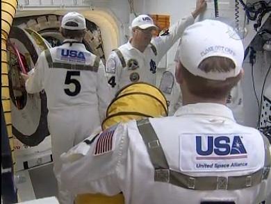 [STS-132] Atlantis : fil dédié au lancement. (14/05/2010 à 20h19) - Page 6 Sans_562