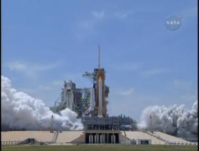 [STS-132] Atlantis : fil dédié au lancement. (14/05/2010 à 20h19) - Page 10 Sans_567