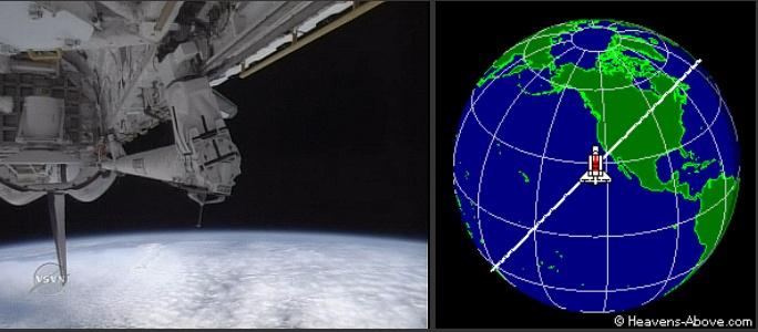 [STS-132] Atlantis : fil dédié à la mission Sans_576