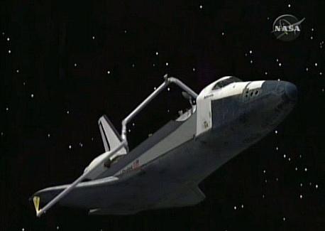 [STS-132] Atlantis : fil dédié à la mission - Page 2 Sans_577