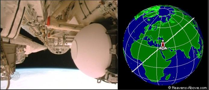 [STS-132] Atlantis : fil dédié à la mission - Page 2 Sans_579
