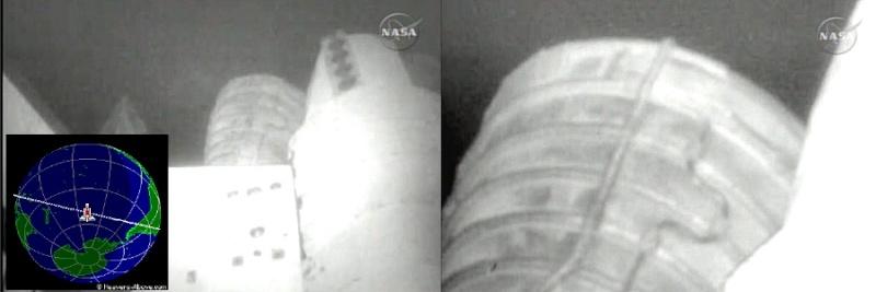[STS-132] Atlantis : fil dédié à la mission - Page 2 Sans_581