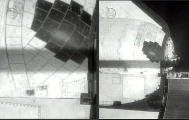 [STS-132] Atlantis : fil dédié à la mission - Page 2 Sans_583
