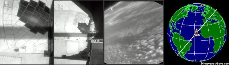 [STS-132] Atlantis : fil dédié à la mission - Page 2 Sans_584