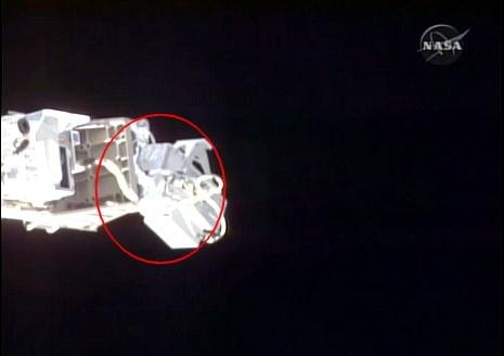 [STS-132] Atlantis : fil dédié à la mission - Page 2 Sans_586