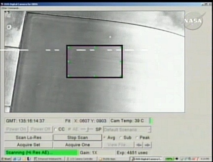 [STS-132] Atlantis : fil dédié à la mission - Page 2 Sans_588