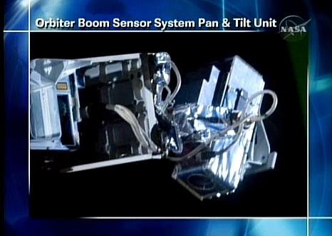 [STS-132] Atlantis : fil dédié à la mission - Page 2 Sans_589