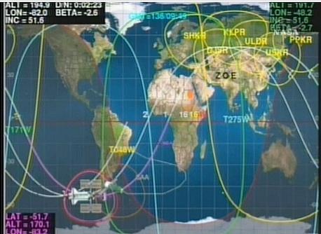 [STS-132] Atlantis : fil dédié à la mission - Page 3 Sans_591