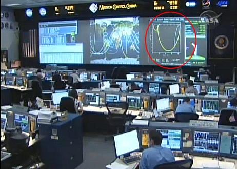 [STS-132] Atlantis : fil dédié à la mission - Page 4 Sans_593
