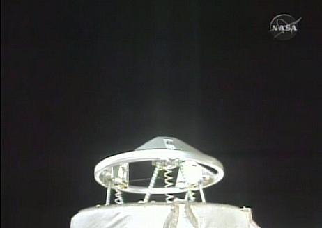 [STS-132] Atlantis : fil dédié à la mission - Page 4 Sans_594
