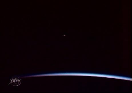 [STS-132] Atlantis : fil dédié à la mission - Page 5 Sans_598