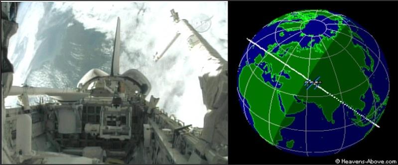 [STS-132] Atlantis : fil dédié à la mission - Page 6 Sans_599