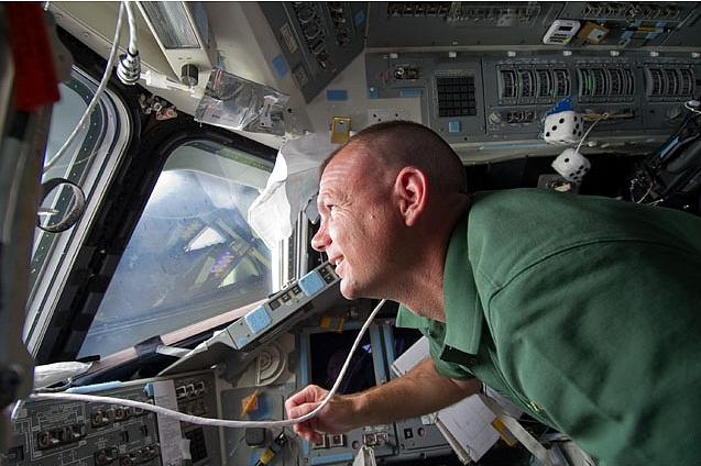 [STS-132] Atlantis : fil dédié à la mission - Page 6 Sans_601