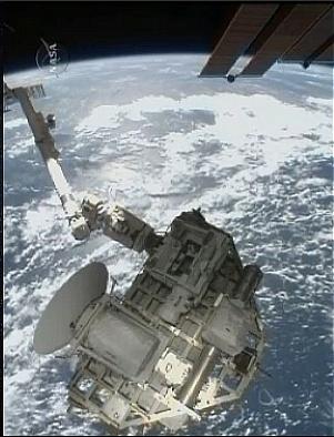 [STS-132] Atlantis : fil dédié à la mission - Page 6 Sans_604