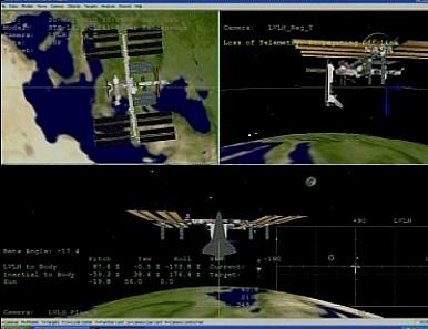 [STS-132] Atlantis : fil dédié à la mission - Page 8 Sans_623