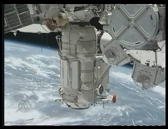 [STS-132] Atlantis : fil dédié à la mission - Page 8 Sans_624