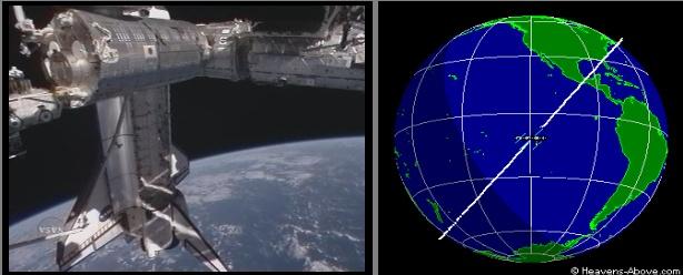 [STS-132] Atlantis : fil dédié à la mission - Page 8 Sans_629
