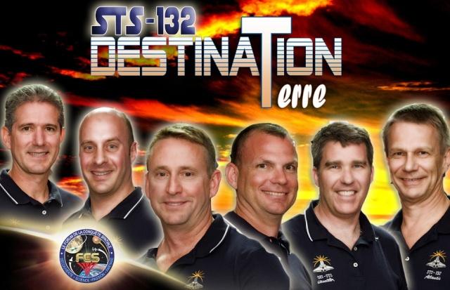 [STS-132] Atlantis : fil dédié à la mission - Page 8 Sans_633