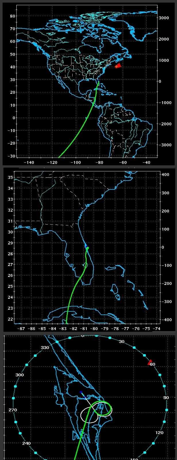 [STS-132] Atlantis: retour sur terre 14:48 heure de Paris le 26/05/10 Sans_682