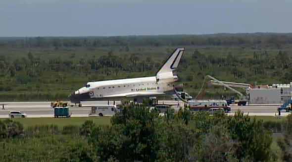[STS-132] Atlantis : fil dédié à la mission - Page 15 Sans_697