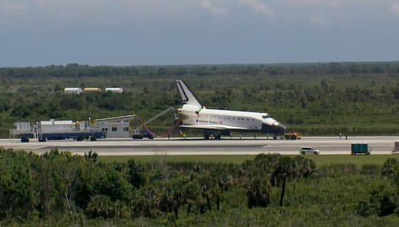 [STS-132] Atlantis : fil dédié à la mission - Page 15 Sans_699