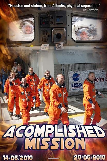 [STS-132] Atlantis : fil dédié à la mission - Page 15 Sans_701