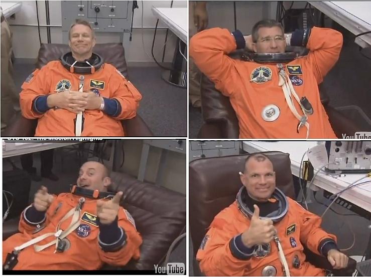 [STS-132] Atlantis : fil dédié à la mission - Page 15 Sans_703