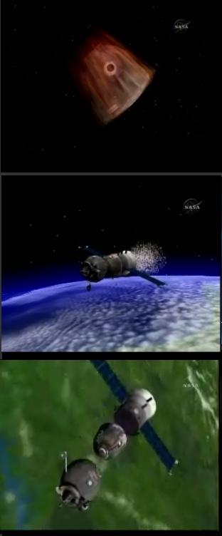 Atterrissage de Soyouz TMA-17 Sans_734