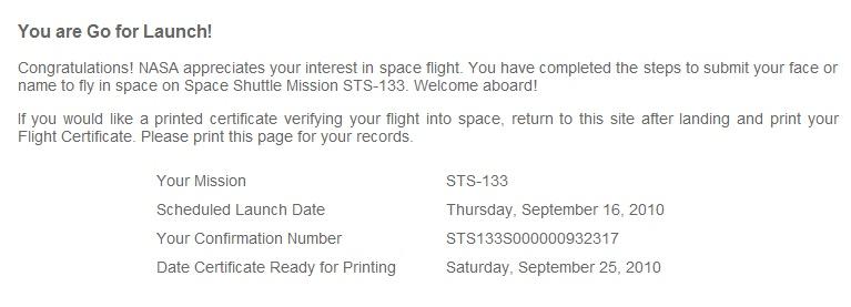 Participer aux 2 dernières missions Shuttle Sans_741