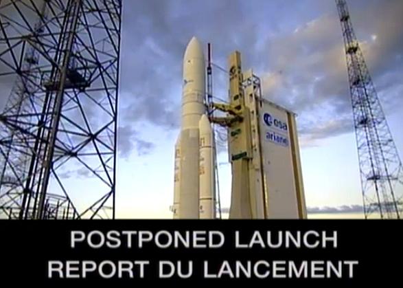 Ariane 5 ECA V195 : Arabsat 5A + COMS 1 (26/06/2010) - Page 3 Sans_815