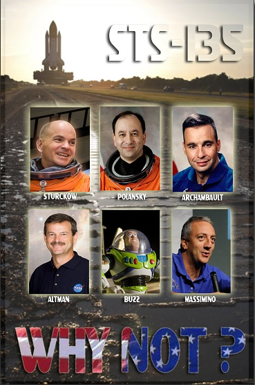 Possibilité d'une STS 135 - Page 6 Sans_826