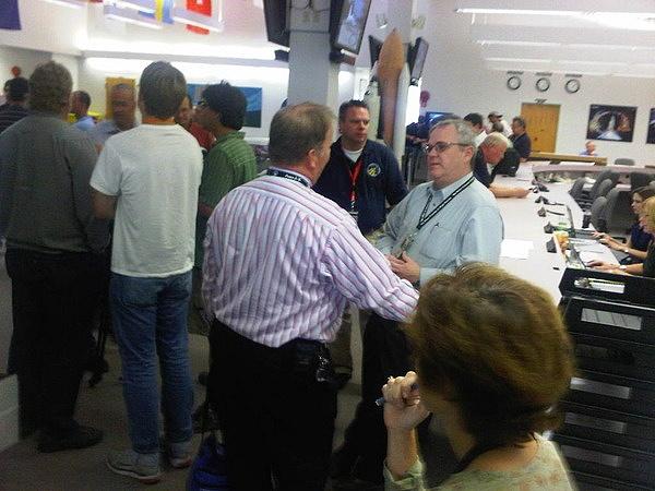 [STS-133]: suivi du lancement prévu le 03.12.2010 Sans_829