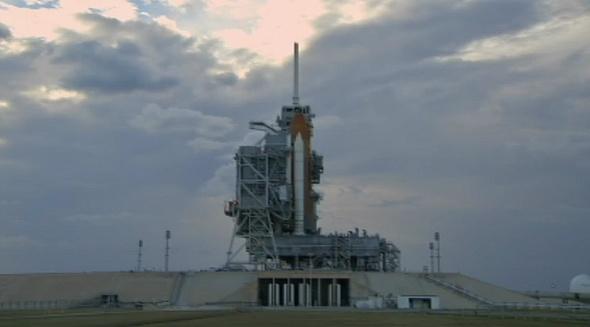 [STS-133]: suivi du lancement prévu le 03.12.2010 Sans_830