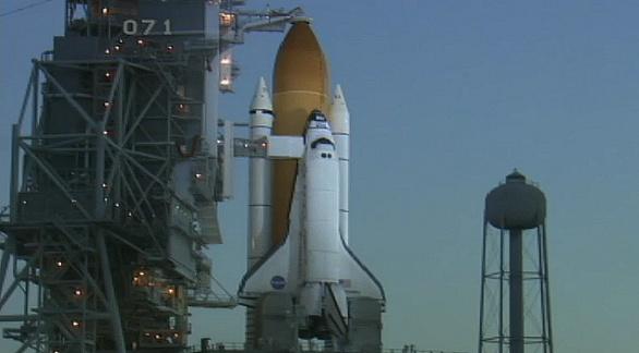 [STS-133]: suivi du lancement prévu le 03.12.2010 - Page 2 Sans_832