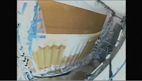 [STS-133] Discovery : Préparatifs (Lancement prévu le 24/02/2011) - Page 22 Sans_901