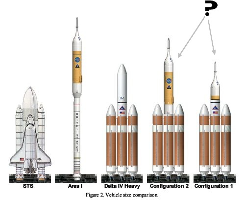 Futur programme spatial américain - Page 6 Sans_916