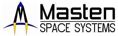 Masten Space Systems Sans_918