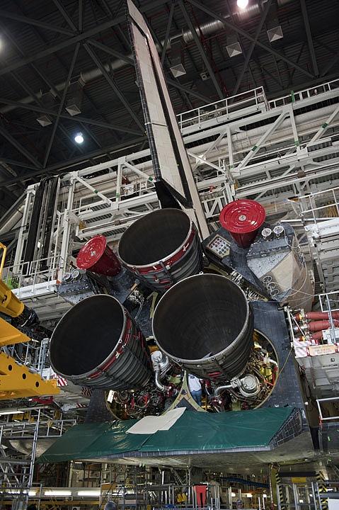 [STS-135] Atlantis:  fil dédié aux préparatifs, lancement prévu pour le 8/07/2011 - Page 2 Sans_930