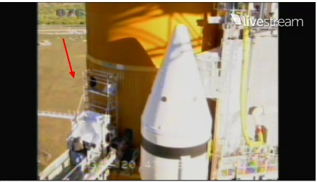 [STS-133] Discovery : Préparatifs (Lancement prévu le 24/02/2011) - Page 25 Sans_940