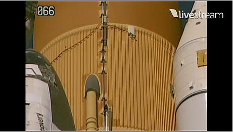 [STS-133] Discovery : Préparatifs (Lancement prévu le 24/02/2011) - Page 25 Sans_947
