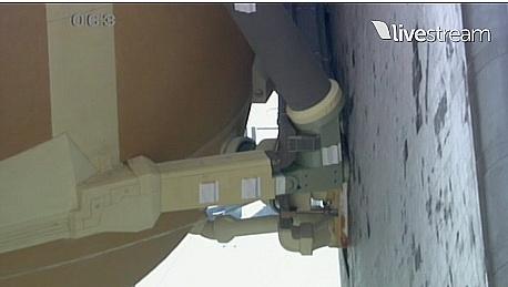[STS-133] Discovery : Préparatifs (Lancement prévu le 24/02/2011) - Page 25 Sans_948