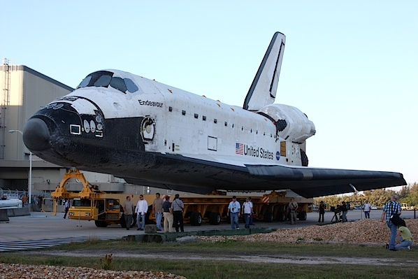 [STS-134] Endeavour : Préparatifs lancement le 29/04/2011 - Page 10 Sans_961