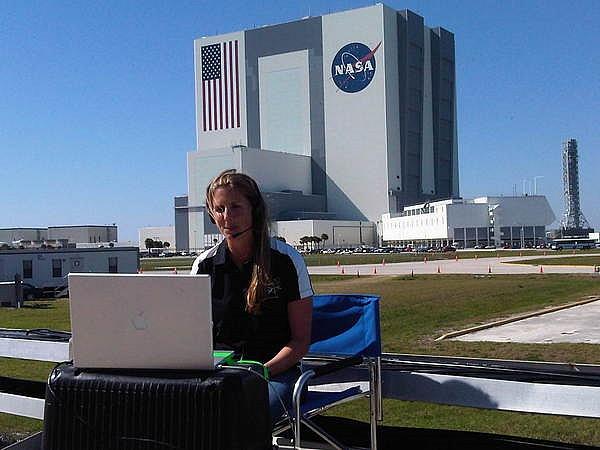 [STS-134] Endeavour : Préparatifs lancement le 29/04/2011 - Page 10 Sans_978