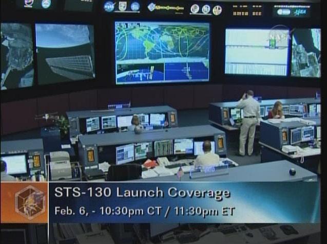 [STS-130] Endeavour 07.02.2010 tentative 1 (SCRUB). - Page 2 Sans_t11