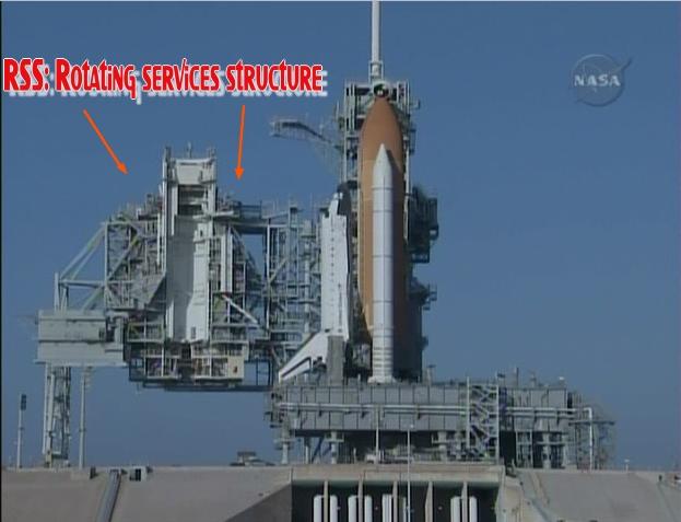 [STS-130] Endeavour 07.02.2010 tentative 1 (SCRUB). - Page 3 Sans_t13