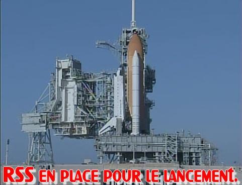 [STS-130] Endeavour 07.02.2010 tentative 1 (SCRUB). - Page 3 Sans_t14