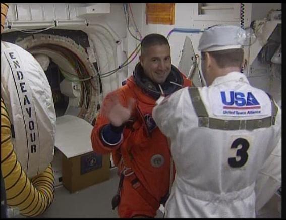 [STS-130] Endeavour 07.02.2010 tentative 1 (SCRUB). - Page 5 Sans_t21