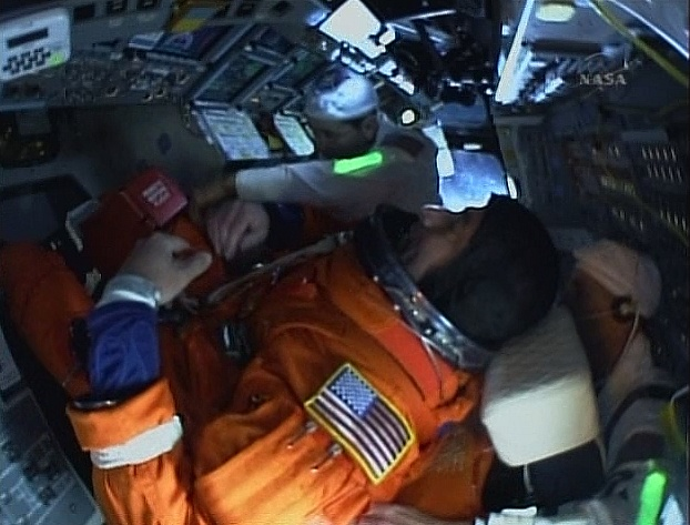 [STS-130] Endeavour 07.02.2010 tentative 1 (SCRUB). - Page 5 Sans_t23