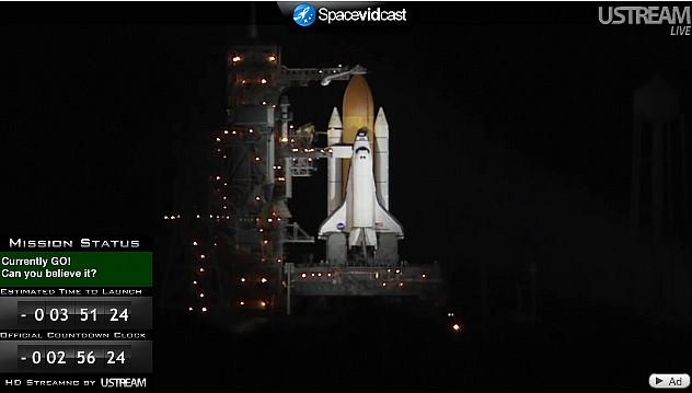 [STS-130] Endeavour : lancement (08/02/2010) Sans_t26